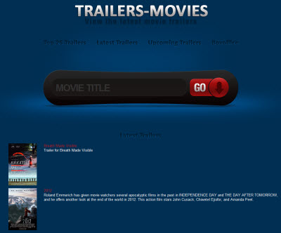 trailers-movies