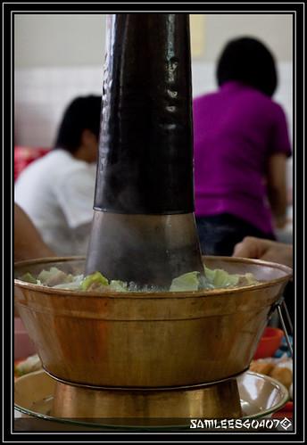 2010.03.13 Goh Seng Huat Steamboat @ Penang-14
