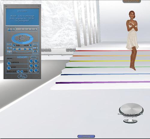 VR Studio Feature 27