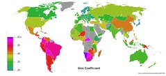 Gini_Coefficient_World_Human_Development_Repor...