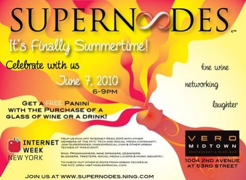 supernodes0610