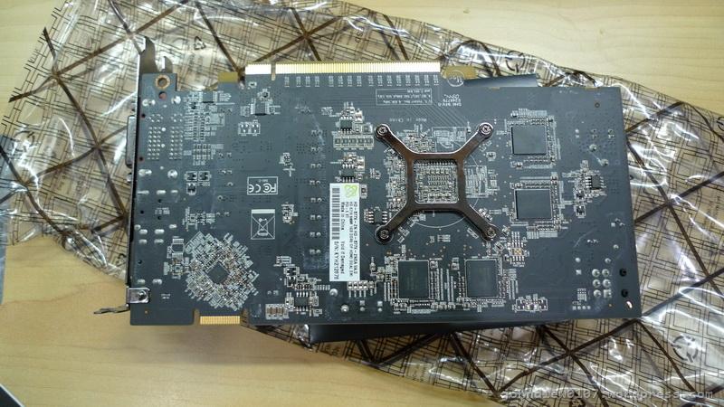 XFX HD5770 XT - 09