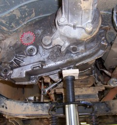 2000 dodge dakota manual transmission transfer case enthusiast rh rasalibre co 2001 dodge dakota transfer case [ 1024 x 768 Pixel ]