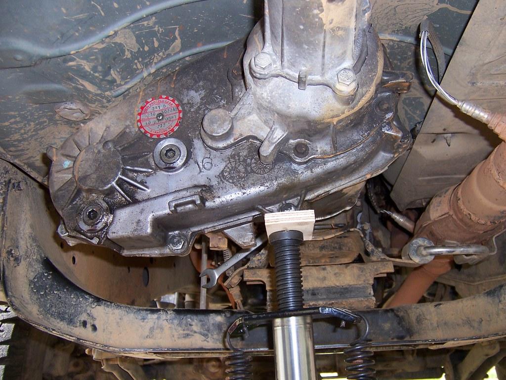 hight resolution of 2000 dodge dakota manual transmission transfer case enthusiast rh rasalibre co 2001 dodge dakota transfer case