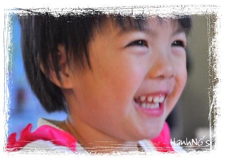 Trẻ, con người ta (^_^)