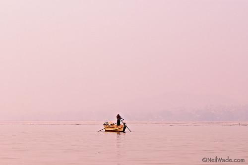 Myanmar (Burma) 014