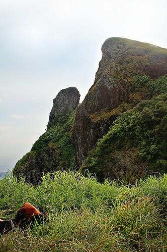 Pico De Loro 1
