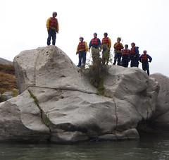 20091221_River_rafting-220150