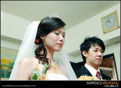 Fan_Syuan_173.jpg