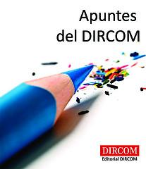Resultado de imagen para Apuntes Dircom.