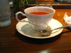 Best cup of tea ever