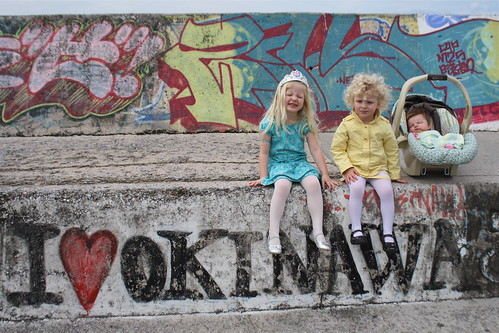 I Heart Okinawa