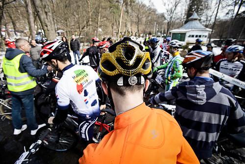 arges-winter-race-10-web-003