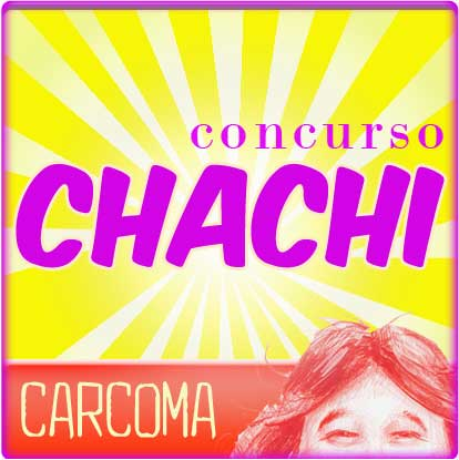 carcoma_caricaturas_concurso