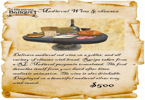 Aphrodite-Shop---Medieval-Wine-and-Cheese-Platter_001