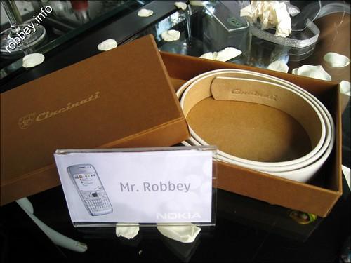 Robbey-Nokia0005