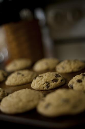emily choc cookies 3