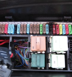 e34 fuse box location wiring diagram for you car fuse box e34 fuse box location [ 1024 x 768 Pixel ]