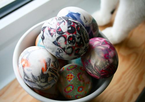 Easter Eggs_6234