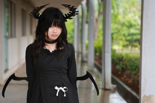 Ryukku_Death_Master_01