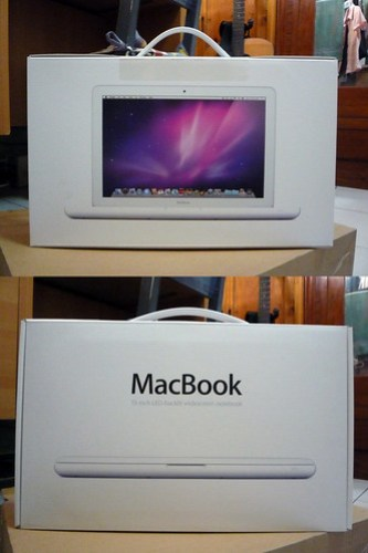 Macbook White 004-005