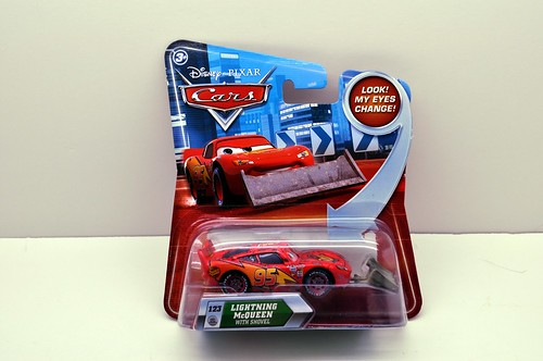 disney cars lightning mcqueen with shovel (1)