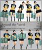 .:StoRin:. p21 - around the world