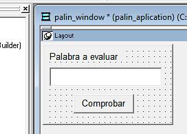 Screenshot - 02_06_2010 , 15_25_40