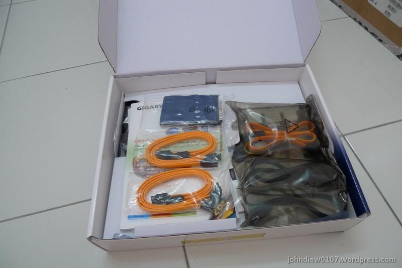 GigabyteEP45-UD3R-03