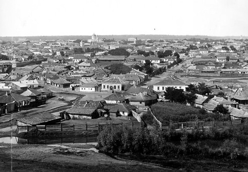Chişinău_1889_1