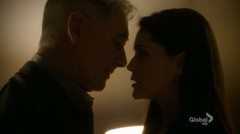 Gibbs and M A Hart