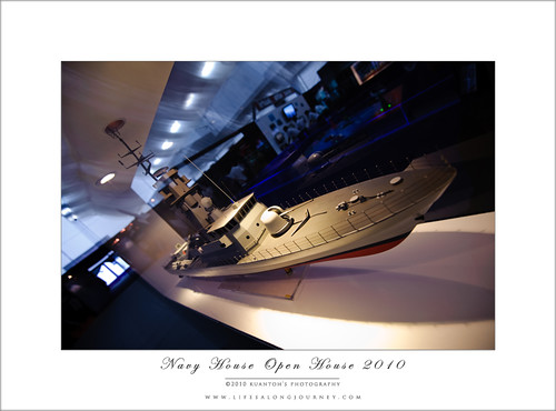 Navy Open House #3