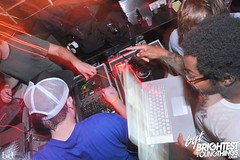 Velvet Lounge Passion Pit afterparty (87)