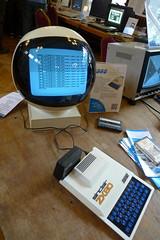 ZX80 + bubble TV = modernist bliss (p1120918)