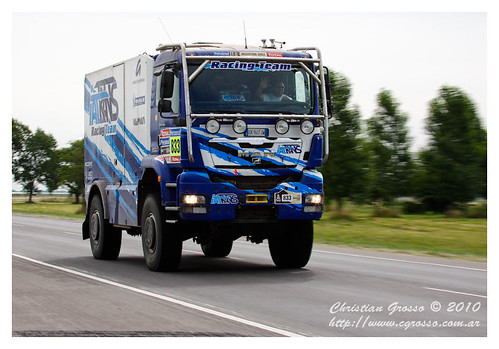 """Dakar 2010 - Argenitna / Chile • <a style=""""font-size:0.8em;"""" href=""""http://www.flickr.com/photos/20681585@N05/4292407923/"""" target=""""_blank"""">View on Flickr</a>"""