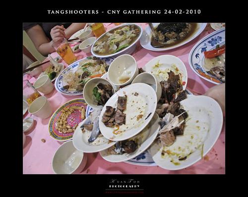 TS CNY 2010 Gathering #17