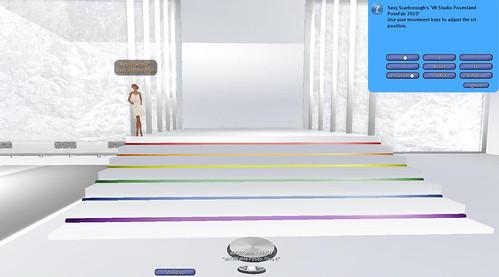 VR Studio Feature 20