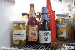 fridge-timcamran-23