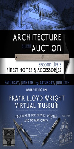 Architecture-Auction-Poster-(4_3-ratio)