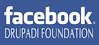 facebookDRUP