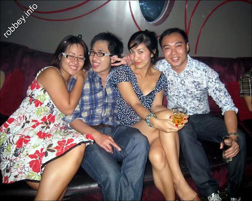 Robbey-BaPhuong0011