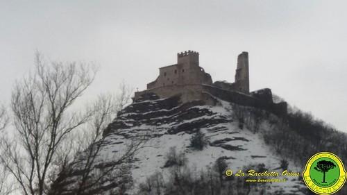 Terremoto Centro Italia 2017_047