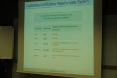 100121-PMI-RMP_RiskManagement