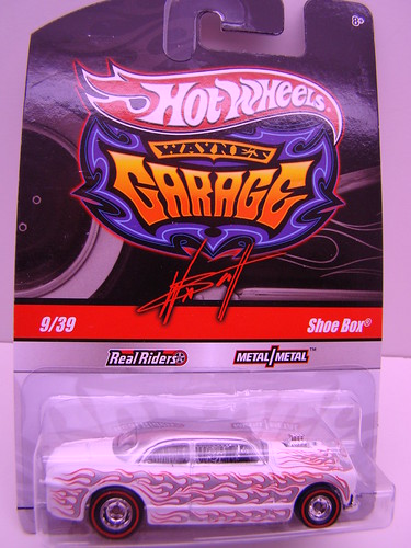 hws waynes garage Shoebox (1)