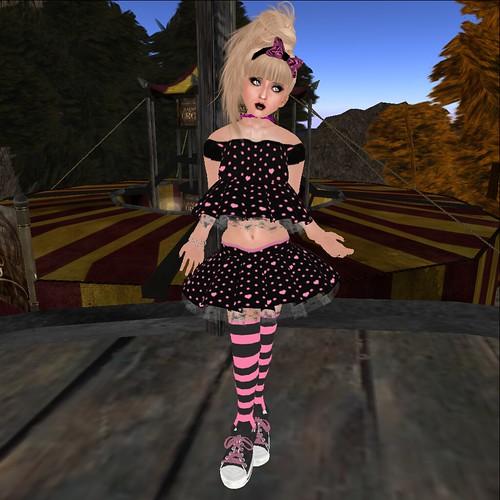 blog 4 circus_001