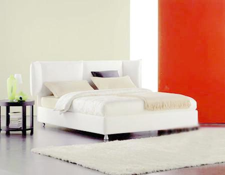 好床墊有效提昇睡眠品質