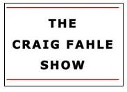 Craig Fahle show