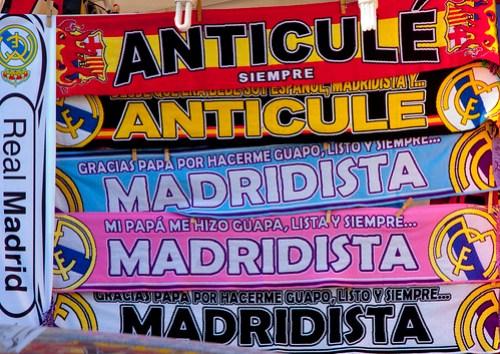 0104MadridBarça