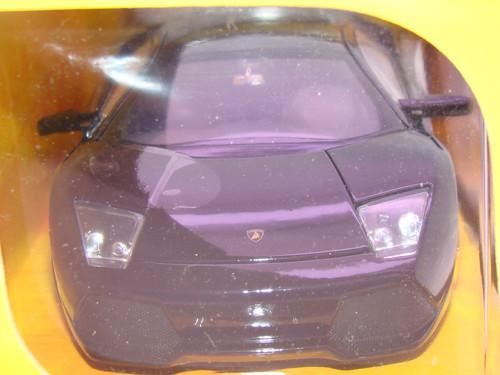 jada toys lamborghini murcielago lp460 (3)