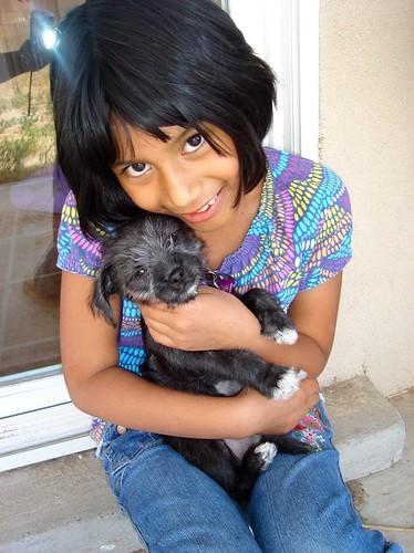 puppy-love2